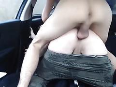 Tube men porn