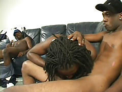 Black Twink Tube Movies
